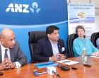 Education Ministry Marks Milestone, Joins Digital Banking Platform