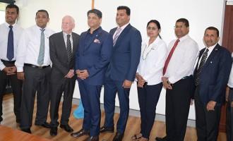 107,417 Fijians Covered Under Insurance Scheme