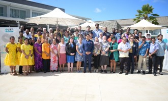 A-G:Fiji Needs More Critical Thinkers,  Research Important