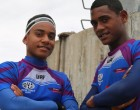 Two Buca Bay Players In U14 Squad