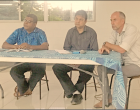Kinoya Told: Ministry Looking Into Drainage Woes, Threats Posed By Flooding