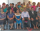 Sign Language Interpreters Importance Highlighted