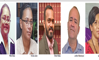 A-G Announces New Legal Aid Commission Appointments