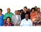 Nabou Accident Victims' Families, Survivors Compensated