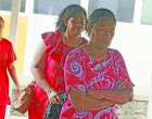 Three Women Remanded For Serious Assault, Annoying A Person In A Police Compound