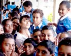 Tourism Fiji Launches 2018 India Roadshow