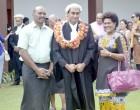 New Lawyer Delaying Celebration To Bury Cousins In Crash