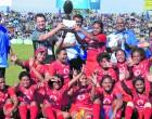 Napuka Girls Lift 7s Title