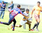 Soqoiwasa: No catch up
