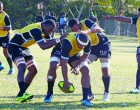Respect And Be Fearless Of Our Opponents, Says Coach