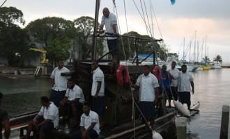 11 Flying Fijians To Feature For Fiji Airways Drua At Ratu Cakobau Park This Saturday