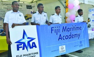 World Maritime Day To Be Packed With Activities, Displays: Hill