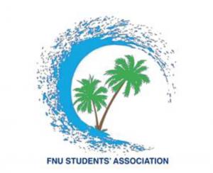 FNUSA logo