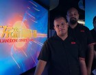 Fiji Sun Journalists Visit China's Most Innovative Digital Networks