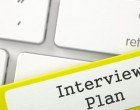 Police Step Up Interviewing Methods