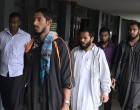 Court Grants Bail For Five Students