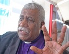 Life Ban For Rogue Clergy