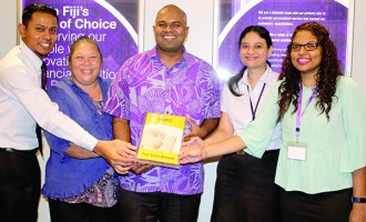 HFC Bank Launches 'First Saver Account'