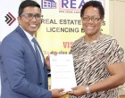 Fijian Competition and Consumer Commission signs Memorandum of Understanding with Real Estate Agents Licensing Board