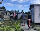 Narikoso Awaits Relocation Timeline