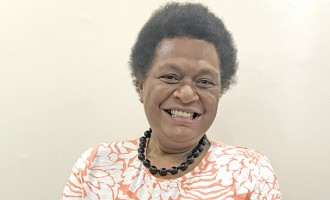 Vote2018: SODELPA Candidate, Adi Meretui Ratunabuabua, Emphasises Culture and Traditions