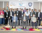 World Customs Organisation Passenger Control Workshop To Strengthen Security