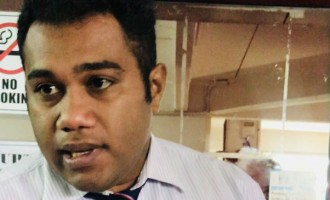 Alleged Death Driver Case Moved To High Court