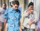 FDB Carpark Death Accused Sent To High Court