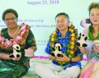 Upskill Women With Disabilities: Minister
