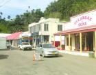 Heritage Homes To Be Fixed In September: Bainimarama