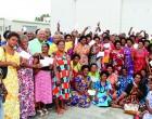 Grants Boost Life Of Recipients In Levuka