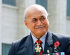 Why Konrote Should Be Re-appointed As Fiji's President