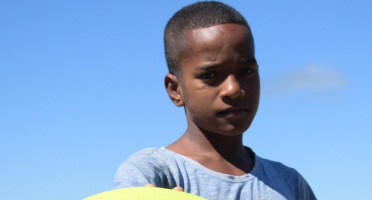 Macanawai: Taveuni Here To Win