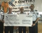 $9k For Fiji Police IDC