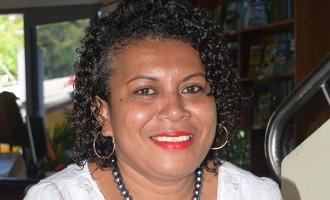 Skål International Suva To Host IYOR Inter-Club Gathering On Sept 16