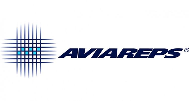 AVIAREPS Is New Tourism Fiji Rep In Singapore And Malaysia