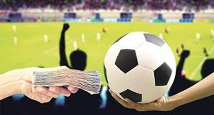 What's Next In Match Fixing Row?