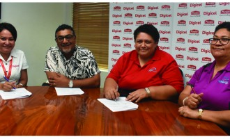 Netball Get Corporate Support