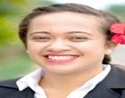 Meet Miss APCO – Nayome Lois Pauriasi