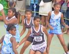 Kadavu Netters Win U9,U14