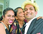 Kumar: From Cane Fields To The Bar