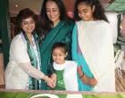 Pakistanis Celebrate Special Day