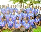 Uphill Battle For Ratu Navula