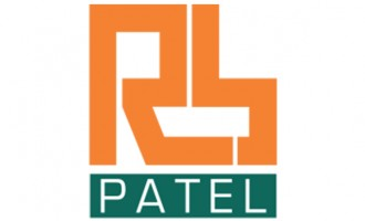 RB Patel Group Limited Declares Final Interim Dividend Of 12 cents Per Share