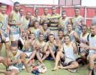 Ratu Kadavulevu School Ready To Defend Titles