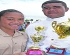 Cadet Scheme 'Was Worth It'