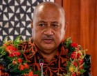 Ratu Inoke To Attend Talks On Security In Indonesia