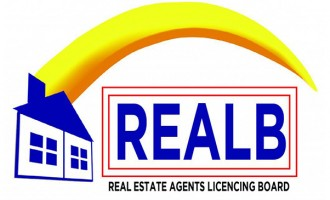 Real Estate Agents And Sales Person Conference