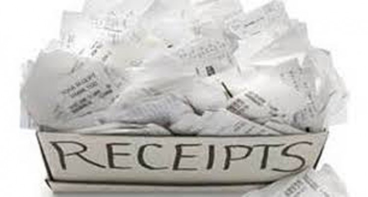 The Importance Of Tenancy Agreements And Receipts
