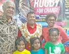 Players' Welfare Is Important, Says Former Fiji 7s Rep